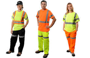 workwear-and-safety