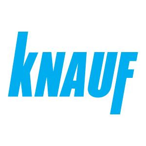 KNAUF DRYWALL - FS Trade - Trade Supply Company